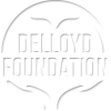 Delloyd Foundation