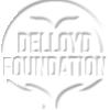 Delloyd Foundation