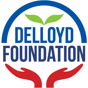 delloyd_foundation_logo_300x300