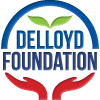 delloyd_foundation_logo_color