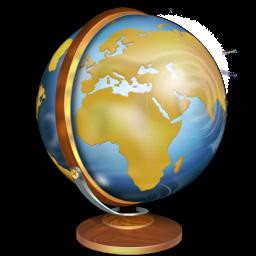 globe_icon_256